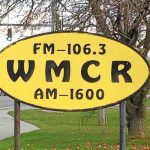 The sign may change, but Oneida hometown radio is back!
