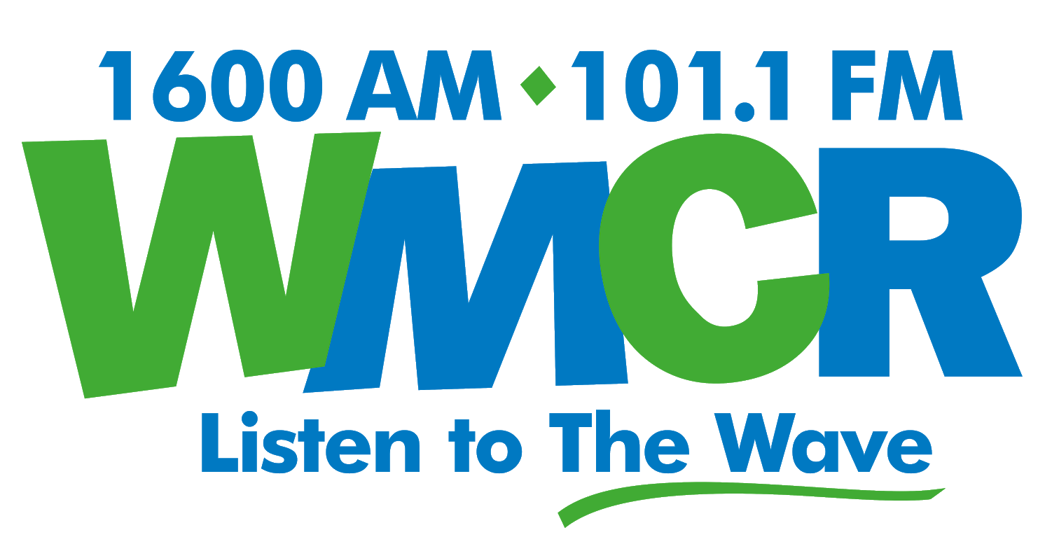 Oneida Madison County Radio  WMCR  AM1600 FM101.1