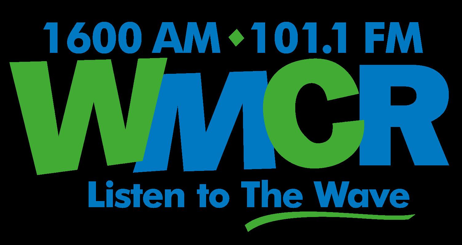 Oneida Madison County Radio  WMCR  AM1600 FM101.1